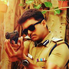 Vijay Kumar Ilayathalapathy Vijay, Indian Army Wallpapers, Audio Songs Free Download, South Hero, Vijay Actor, Actors Images, Actor Photo, Cute Actors, Celebs