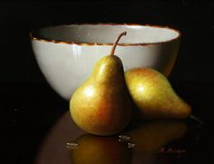 Still Life Art - Bing Images