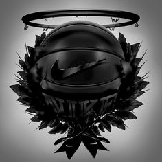 Basketball What Is The Post Nike Basketball, Basketball Tattoos, Basketball Design, Supreme Iphone Wallpaper, Nike Wallpaper Iphone, Cool Nike Wallpapers, Sports Wallpapers, Jordan Logo Wallpaper, Ying Y Yang
