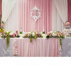 Die 17 Besten Bilder Von Brauttisch Wedding Bouquets Wedding