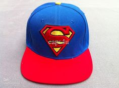 Wholesale cartoon lovely snapback adjustable hat Mix Order Snap Back Hats Fitted Ball Caps Knitted Beanies, Free shipping, $5.89-8.8/Piece   DHgate