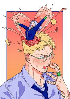 Manga Art, Manga Anime, Anime Art, Image Manga, Boy Art, Art Reference Poses, Character Design Inspiration, Cool Drawings, Cartoon Art