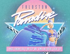 "Check out new work on my @Behance portfolio: ""Fhloston Paradise - Shirt Design"" http://on.be.net/1VrhvG3"