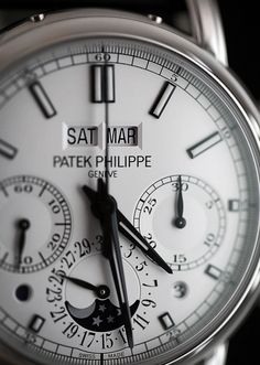 Patek-Philippe-Grand-Complication-5204P