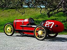CycleKart Pictures