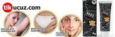 Voox DD Krem; doğal formülü ile özelliklle Arap kadınlarının oldukça ilgisini çekmiş ve makyaj çantalarından eksik etmedikleri kişisel bakım ürünü haline gelmiştir. Ünlü Arap assolistlerinin yeni gözdesi olan Voox DD Kremi sizler de kullanın, sizler de ışıldayın.