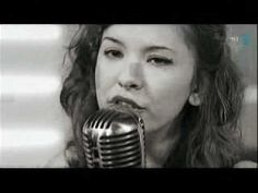 Rhythm Sophie 5-10-15 hours (Ruth Brown cover) - YouTube