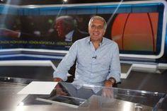 """Obradovic: """"En el futuro vamos a poder competir con la liga…"""
