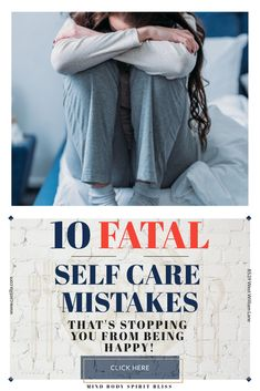 Is your self care routine, products, and checklists not working for you? It's because you are making a fatal self care mistake that is holding you back from success and happiness. Read this article to learn the tips and tricks as well as the mistakes so that you can practice self care the right way! Change Your Mindset, Mind Body Spirit, Self Care Routine, Fix You, Positive Mindset, Growth Mindset, Self Development, You Changed, Work On Yourself