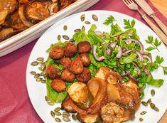 Kung Pao Chicken, Chicken Wings, Keto, Vegan, Ethnic Recipes, Food, Meals, Yemek, Eten