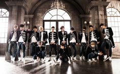 Crooked: Especial Topp Dogg
