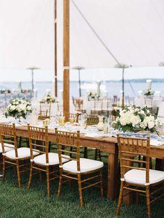 31 best summer wedding planning ideas images sperrys teepees tent rh pinterest com