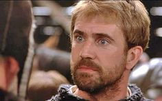 Hamlet, manic depressive rich kid who kills your dad | 10 Shakespeare Boyfriends, Ranked Best To Worst