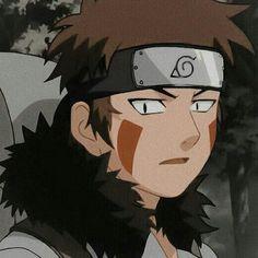 Naruto Uzumaki Shippuden, Wallpaper Naruto Shippuden, Kakashi Hatake, Shikamaru, Naruto Wallpaper, Naruto Shippuden Anime, Otaku Anime, Anime Naruto, M Anime