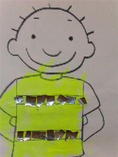 jules fluohesje - Google zoeken Kindergarten, Summer Safety, School Community, Police, School Themes, Paw Patrol, Coloring Pages, Back To School, Transportation