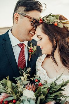 chelseafabrizio_wedding11-1.jpg utahwedding, utahweddingphotographer, slctemple, slc couple, wedding, utah photographer, oregon wedding, oregon photographer, oregon wedding photographer, california photographer, california wedding, california wedding photographer