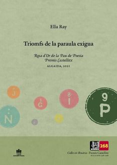 Chart, Essayist, Door Prizes, Libros, Majorca