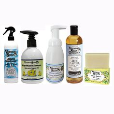 Natural beauty products on pinterest bath and body bath for A bathroom item that starts with p