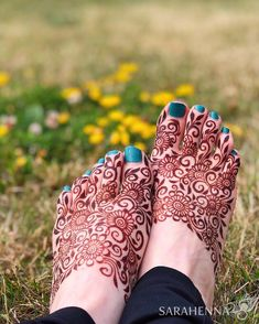 foot Mehndi/Henna Design all new design Eid Design foot Mehndi/Hen. - - foot Mehndi/Henna Design all new design Eid Design foot Mehndi/Hen… foot Mehndi/Henna Design all new design Eid Design foot Mehndi/Henna Design all new design Eid Design - Mehndi Designs Finger, Rose Mehndi Designs, Legs Mehndi Design, Mehndi Designs Feet, Henna Hand Designs, Beginner Henna Designs, Indian Mehndi Designs, Latest Bridal Mehndi Designs, Stylish Mehndi Designs