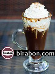 愛爾蘭咖啡 Irish Coffee