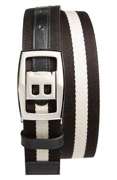 http://shop.nordstrom.com/s/bally-reversible-belt/4137133?origin=category