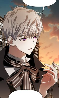 Manhwa Manga, Manga Anime, Anime Boys, Aesthetic Art, Webtoon, In This World, Novels, Fan Art, Comics