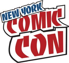 All 266 Panels Happening At New York Comic Con 2017 On One Page