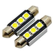 2016 new arrivals DC12 3014 81SMD high power LED 1157 LED light bulb fit for motorcycle and cars