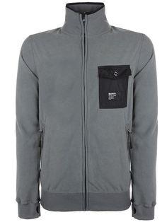 La veste polaire Bench chez vous en 48H ! Sweat Shirt, Bench Clothing, The North Face, Street Wear, Jackets, Clothes, Collection, Fashion, Streetwear Clothing
