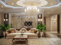 Living Room Designs In Dubai bathroom design in dubai, luxury bathroom, photo 4 | arredamento