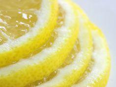 Hidden Health Secrets of Lemons | Benefits of Lemons | Health Benefits of Lemons | Are Lemons Good For You - Fight Fatigue - Beliefnet