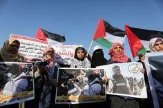 ICC warns Israeli leaders over Gaza killings   The Electronic Intifada