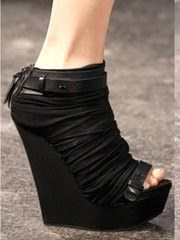 edgy wedges - Google zoeken