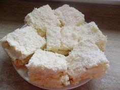 Pani Domowa: Rafaello ciasto przepis.