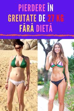pierdere în greutate fată curvy