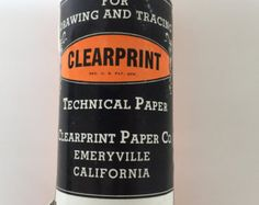 Arc document solutions paper printing binding strips blueprint this item is unavailable malvernweather Gallery