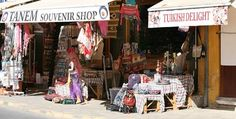 Read our guides on Shopping. Direct Traveller North Cyprus guides are essential reading for North Cyprus holidays. Cyprus Holiday, North Cyprus, Back Home, Travel Guides, Street View, Culture, Shopping
