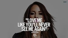 Alicia Keys Lyric Quotes | The Home of picture quotes