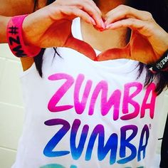 Image result for zumba students