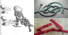 Marinews provide step-by-step instruction for tying Flemish Bend Knot. Here, you can get more than 350 types of animated rope knots video. Visit here:- http://www.marinews.com/knots/rope-knots/camping-knots/bends/how-to-tie-flemish-bend-knot/1/3/1/695/
