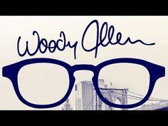 Een ander kenmerk van de films van Woody Allen is de muziek. Hij gebruikt meestal oude jazz muziek, wat heel veel sfeer aan zijn films geeft. Maar wat dus ook heel typerend is.