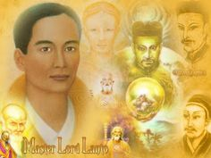 Master Lanto: Shine Your Radiance Saint Germain, Patience, Ascended Masters, Psychic Mediums, New Earth, Spirit Guides, Awakening, Artwork, Lord