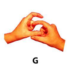 işitme engelliler için işaret dili görsel: Yandex.Görsel'de 26 bin görsel bulundu