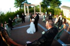 dean michaels studio - the best new jersey wedding photography
