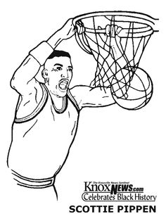 Black history month coloring pages re black history for Black history month coloring pages for preschoolers