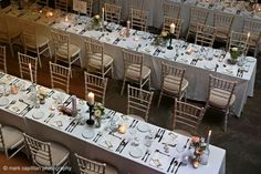 Confetti Magazine Irish Wedding Venue of the Month July - Belleek Castle Ireland Wedding, Irish Wedding, Wedding Catering, Wedding Venues, Confetti, Cathedral, Castle Weddings, Table Settings, Wedding Stuff