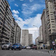 Te presentamos la selección del día: <<LUGARES>> en Caracas Entre Calles. ============================  F E L I C I D A D E S  >> @motaphoto_ << Visita su galeria ============================ SELECCIÓN @ginamoca TAG #CCS_EntreCalles ================ Team: @ginamoca @huguito @luisrhostos @mahenriquezm @teresitacc @marianaj19 @floriannabd ================ #lugares #losruices #Caracas #Venezuela #Increibleccs #Instavenezuela #Gf_Venezuela #GaleriaVzla #Ig_GranCaracas #Ig_Venezuela #IgersMiranda…