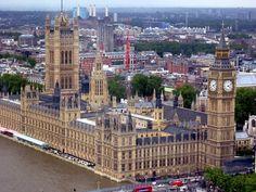 Google Image Result for http://www.londonreise.no/bilder/london_fakta.jpg