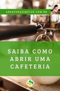 Momento Cafe, Book Cafe, Coffee And Books, Cafe Bar, Coffee Shop, Personal Care, Marketing, Crossover, Chocolates