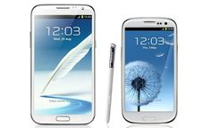 Best #Samsung Mobiles Below Rs. 10000 - #SamsungGalaxySDuos3